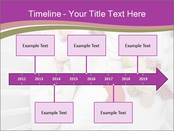 0000072323 PowerPoint Template - Slide 28