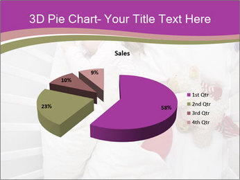 0000072323 PowerPoint Template - Slide 35
