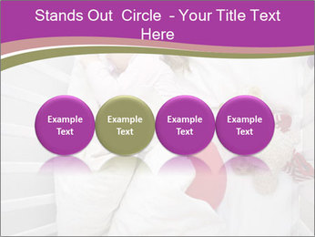 0000072323 PowerPoint Template - Slide 76