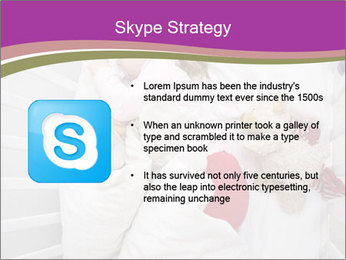 0000072323 PowerPoint Template - Slide 8