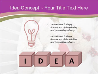 0000072323 PowerPoint Template - Slide 80