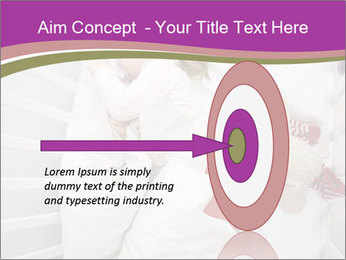 0000072323 PowerPoint Template - Slide 83