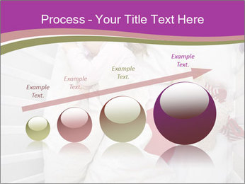 0000072323 PowerPoint Template - Slide 87