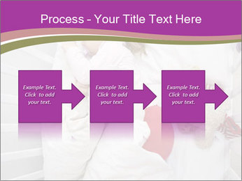 0000072323 PowerPoint Template - Slide 88