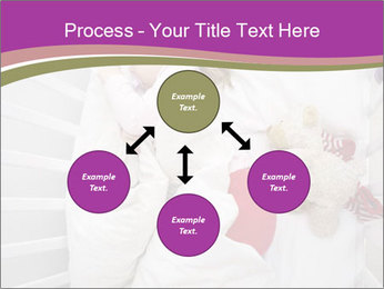 0000072323 PowerPoint Template - Slide 91