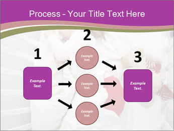 0000072323 PowerPoint Template - Slide 92
