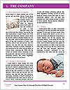 0000072323 Word Template - Page 3