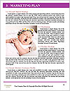 0000072323 Word Template - Page 8