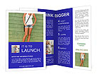 0000072324 Brochure Template
