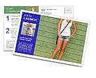 0000072324 Postcard Template