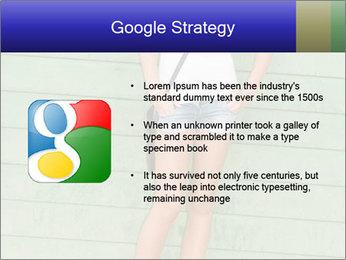 0000072324 PowerPoint Template - Slide 10