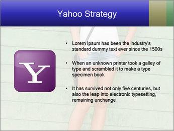 0000072324 PowerPoint Template - Slide 11