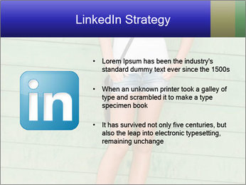 0000072324 PowerPoint Template - Slide 12