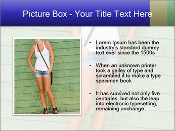 0000072324 PowerPoint Template - Slide 13