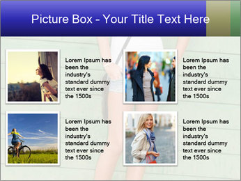 0000072324 PowerPoint Template - Slide 14