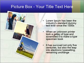 0000072324 PowerPoint Template - Slide 17
