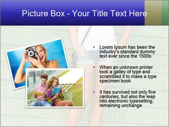 0000072324 PowerPoint Template - Slide 20