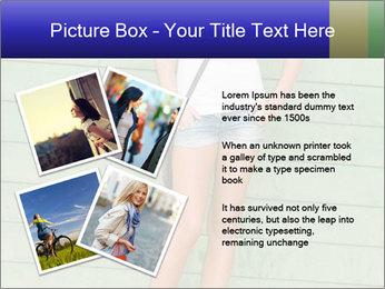 0000072324 PowerPoint Template - Slide 23