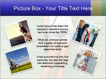 0000072324 PowerPoint Template - Slide 24
