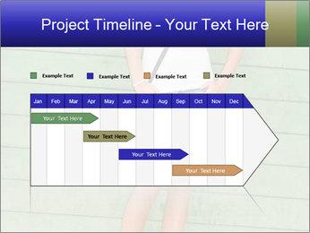 0000072324 PowerPoint Template - Slide 25