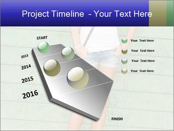 0000072324 PowerPoint Template - Slide 26