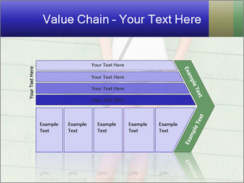 0000072324 PowerPoint Template - Slide 27