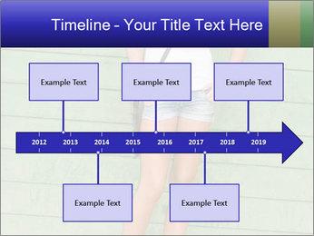 0000072324 PowerPoint Template - Slide 28