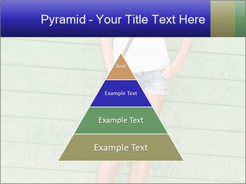 0000072324 PowerPoint Template - Slide 30