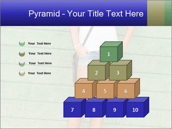 0000072324 PowerPoint Template - Slide 31