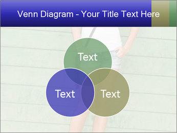 0000072324 PowerPoint Template - Slide 33