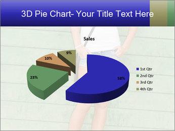 0000072324 PowerPoint Template - Slide 35