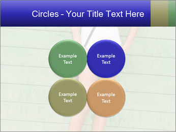 0000072324 PowerPoint Template - Slide 38
