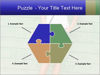 0000072324 PowerPoint Template - Slide 40