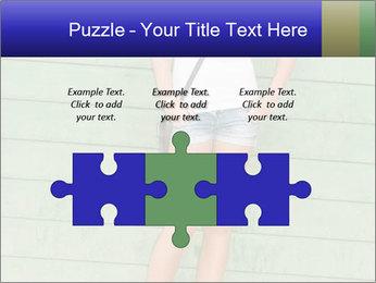 0000072324 PowerPoint Template - Slide 42