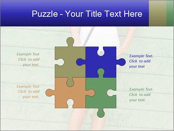0000072324 PowerPoint Template - Slide 43