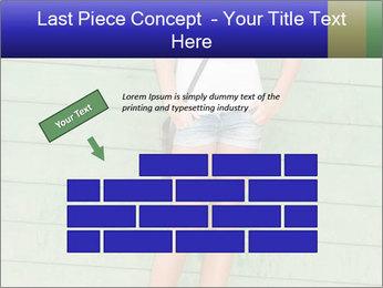 0000072324 PowerPoint Template - Slide 46