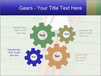 0000072324 PowerPoint Template - Slide 47