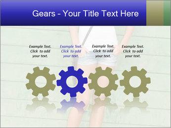 0000072324 PowerPoint Template - Slide 48