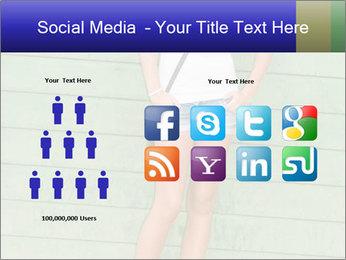 0000072324 PowerPoint Template - Slide 5