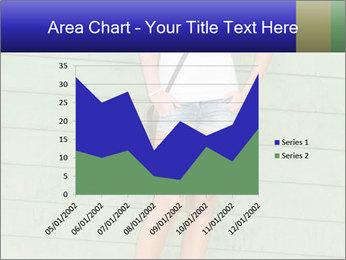 0000072324 PowerPoint Template - Slide 53