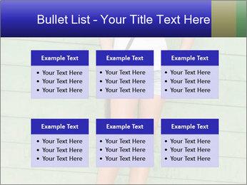 0000072324 PowerPoint Template - Slide 56