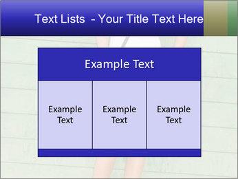 0000072324 PowerPoint Template - Slide 59