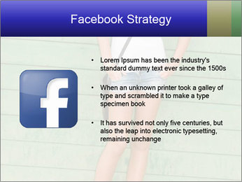 0000072324 PowerPoint Template - Slide 6