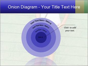0000072324 PowerPoint Template - Slide 61
