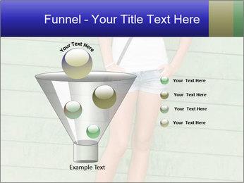 0000072324 PowerPoint Template - Slide 63