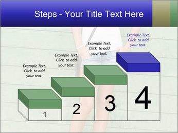 0000072324 PowerPoint Template - Slide 64