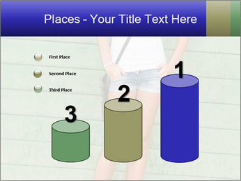 0000072324 PowerPoint Template - Slide 65