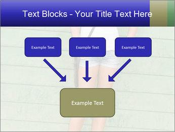 0000072324 PowerPoint Template - Slide 70