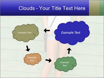0000072324 PowerPoint Template - Slide 72