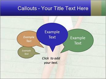0000072324 PowerPoint Template - Slide 73